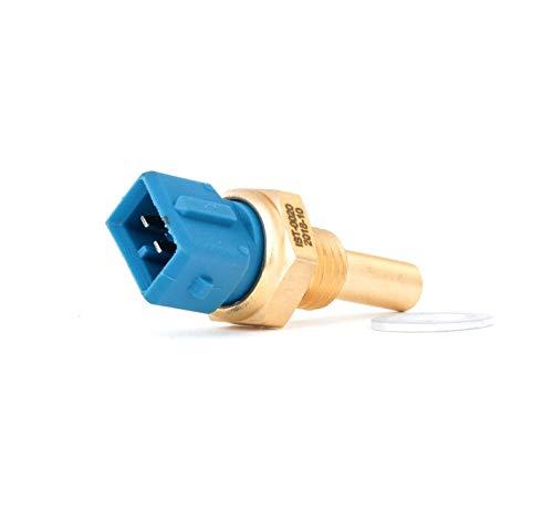 Metzger 0905025 Kühlmitteltemperatur-Sensor