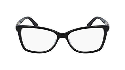 Armação para óculos de grau feminino LONGCHAMP LO2646 001