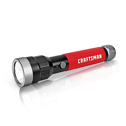 Craftsman Handheld Spotlight