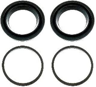 Carlson Quality Brake Parts 41225 Caliper Repair Kit