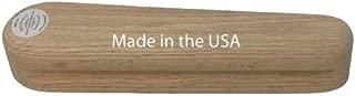Jacksons Woodworks Large Oak Tailors Clapper