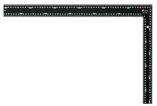 シンワ測定(Shinwa Sokutei) ラフタースコヤ 400×600 64548
