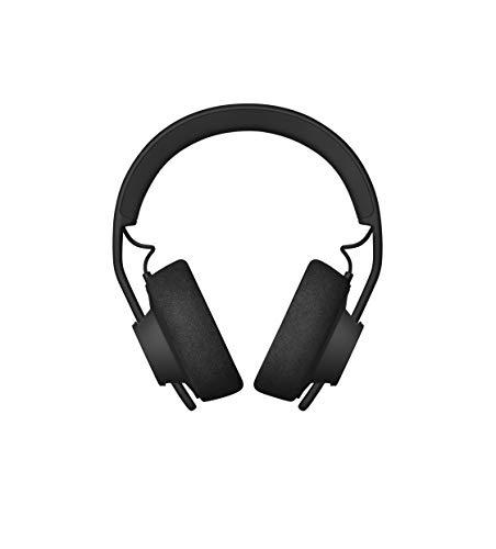 AIAIAI P07 Wireless Bluetooth Kopfhörer ohrumschließend (Over-Ear)
