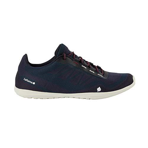 Lafuma Herren Leaf Walking Shoe, Eclipse Blue, 43 1/3 EU