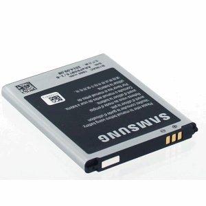 SAMSUNG Akku GT-I8262 Li-Ion 3,8 Volt 1.800 mAh