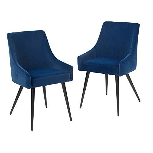 silla comedor de la marca FurnitureR