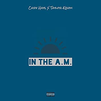 In the A.M. (feat. Taylor Krom)