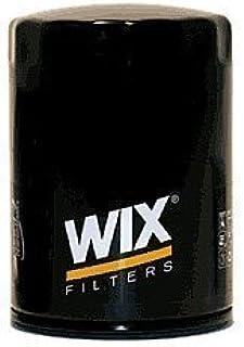 WIX 51060-12PK Oil Filter
