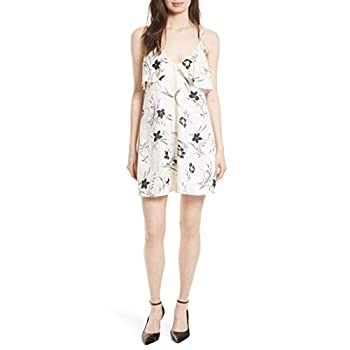Best alice and olivia dress Reviews