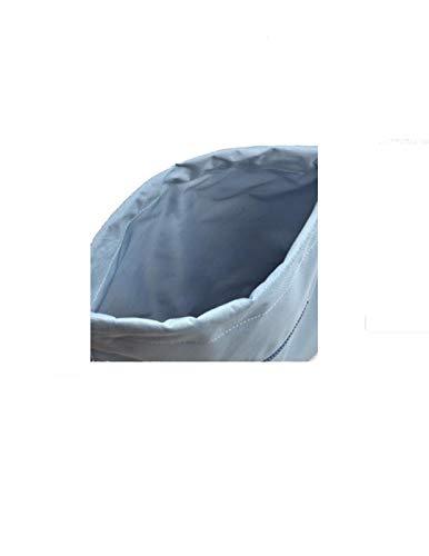 31TmPq7BMHL - Mochila TOUS S. Plana School Jeans