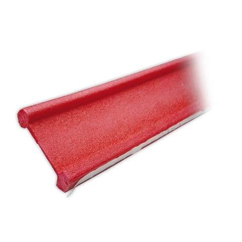 DOJA Industrial   Rollo 20 mts junta dilatacion TIEMME   TIEMME Adhesiva (H130 mm / L2 m.)
