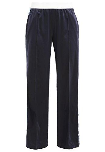 adidas Pantalones de chándal para Mujer Sandra 1977 Sailor, Mujer, Sandra 1977...