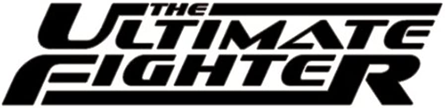Best ultimate fighter coaches Reviews