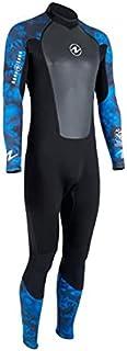 AquaLung HydroFlex 1mm Wetsuit For Men - XX Large