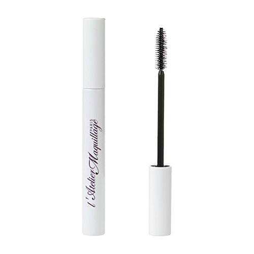 Atelier Make Up Paris Mascara EnergiCil 8 ml