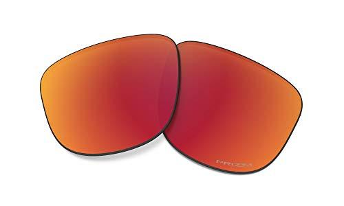 Oakley RL-HOLBROOK-R-10 Lentes de reemplazo para gafas de sol, Multicolor, 55 Unisex Adulto