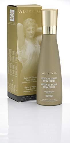 ALQVIMIA - Body Elixir Reina Egipto 200ml