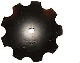Best tractor disk blades Reviews
