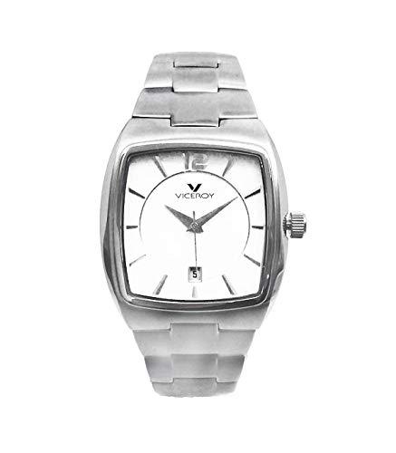Viceroy Reloj Hombre Viceroy 47509-05 (35 Mm)