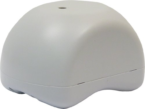 TechniSat Wetterschutzgehäuse für Technisat Digiflex TT1 und TT2