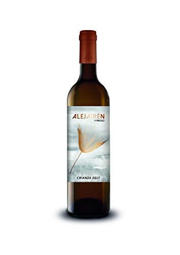 Alejairen Crianza Alejairen Crianza Vino Blanco - 750 ml