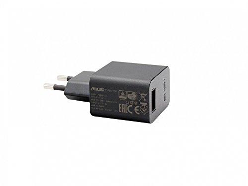 ASUS ZenFone Go ZC500TG Original USB Netzteil 5 Watt EU Wallplug