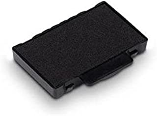 Trodat 6/53 Replacement Pad for the 5440 & 5203 Self-inking Stamp, Violet Ink