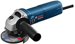 Bosch GWS 6700 (115mm Grinder), 06013756L1