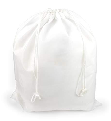 CLEANTRAVELLER Set - Schutz und Hygiene auf Reisen - Bettbezug, Toilettenhygiene, Handtücher.
