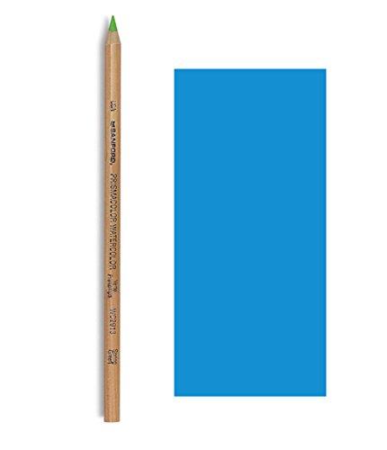 Prismacolor Watercolor Pencils (EA) peacock blue