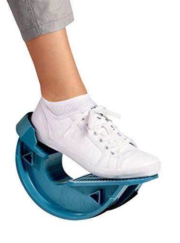 TEG528 * TOP BRAND * y venas basculante Wadenspanner antitrombótico amaestrador de la pierna