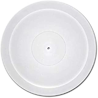 Music Hall Acri-Plat Acrylic Platter