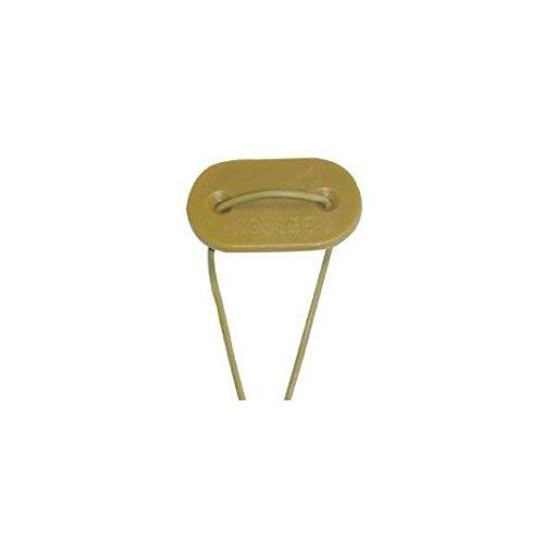 Provence Outillage 06836Link Kunststoff Stroh beige-26