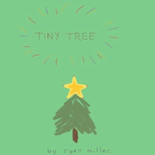 Tiny Tree Christmas