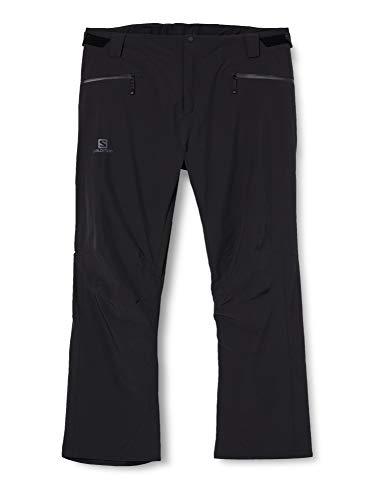 Salomon Stance Pantaloni Da Sci e Snowboard Per Uomo
