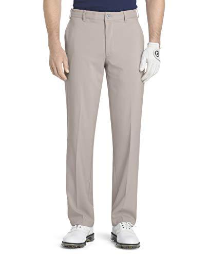 Pantalon Golf  marca Izod