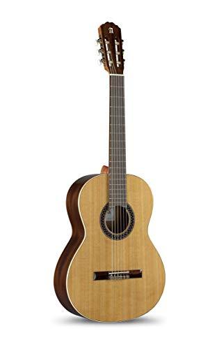 Klassische Gitarre Alhambra 1C 4/4