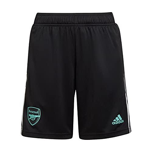adidas Pantalon Corto Marca Modelo AFC TR SHO Y