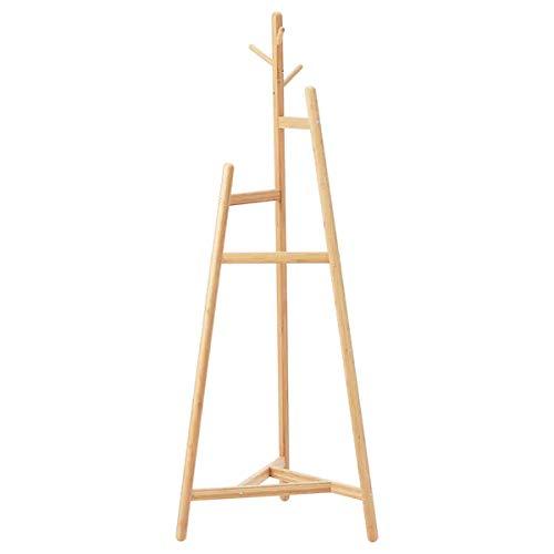 IKEA/イケア MORSNING:ヴァレットスタンド 竹(704.644.35)
