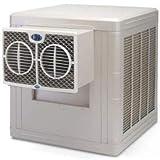 Brisa8482; Window Evaporative Cooler BW3004