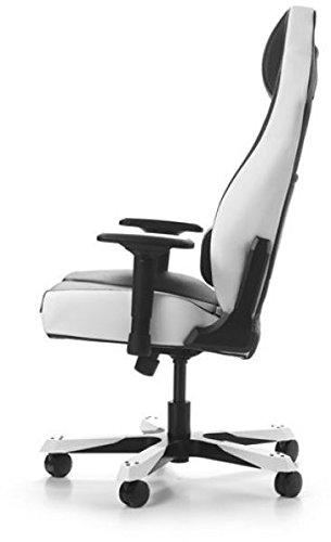 DXRacer Office Chair OH/BF120/N B-Serie Bild 3*