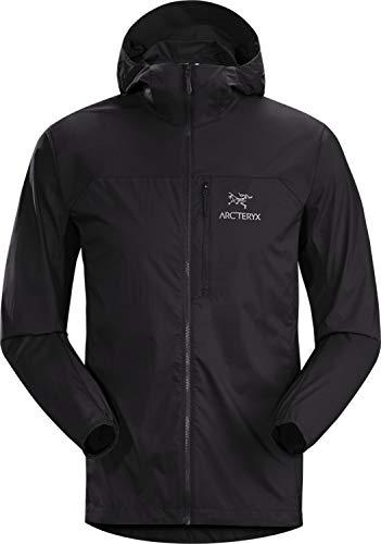 Arc'Teryx Squamish Hoody Jacket