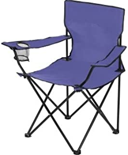 Best dicks camping chairs Reviews