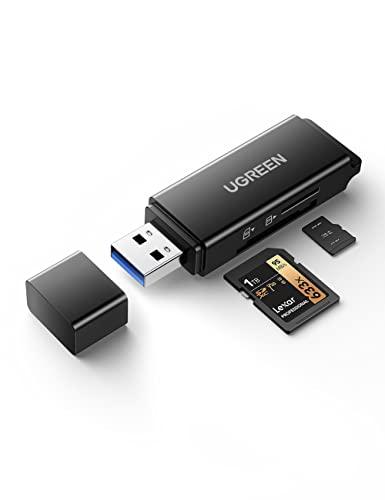 Ugreen Group Limited -  Ugreen Usb 3.0