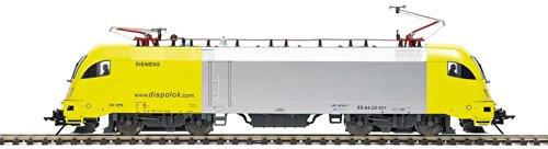 Mth Electric Trains 120056492 – Locomotive électrique Il 64 Dispo Lok
