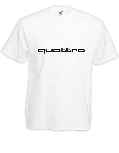 T-shirt da uomo Magirus-Deutz fino a 5xl