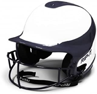 asa football helmets