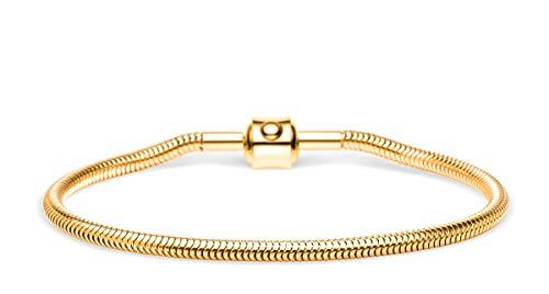 BERING - Armband, 615-20-190