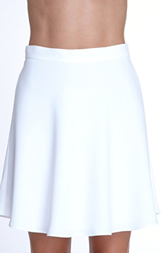Women's Contemporary & Designer Skirts