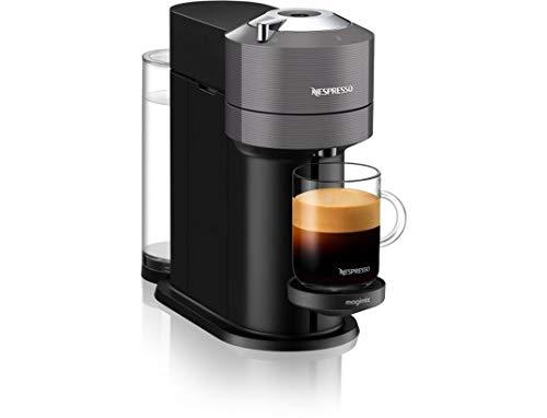 Nespresso Vertuo Vertuo Next - 11707